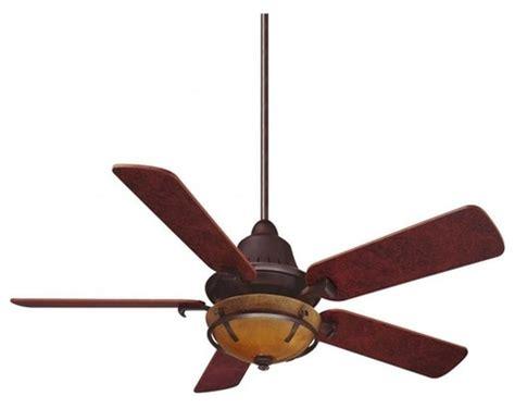 craftsman style ceiling fans hton bay tiffany ceiling