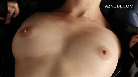 Rita Volk Nude Aznude