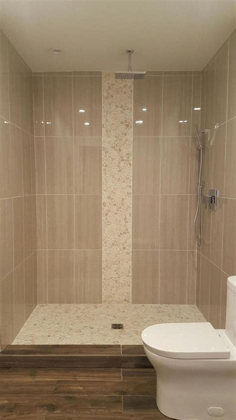 how to put tile on wall in the kitchen best 25 small tile shower ideas on shower 9928