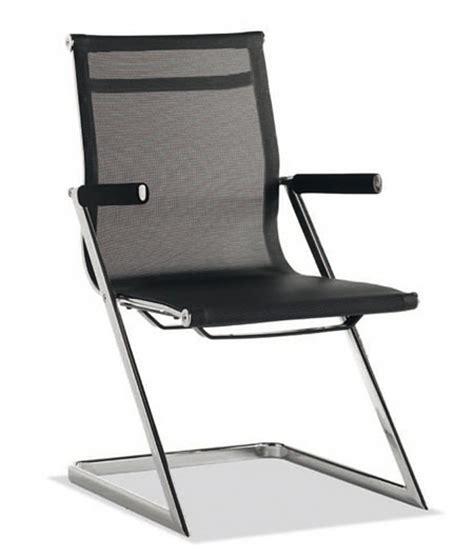 chaise de bureau sans photo chaise de bureau sans roulettes
