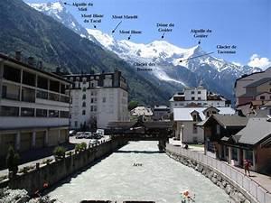 Mandataire Auto Haute Savoie : chamonix mont blanc wikip dia ~ Medecine-chirurgie-esthetiques.com Avis de Voitures