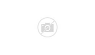 Angelina Jolie Alleged...