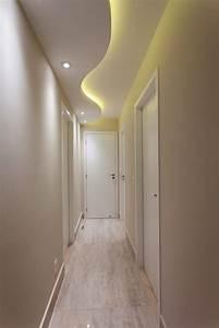 Apartamento Jundia U00ed Corredores  Halls E Escadas Modernos Por Designer De Interiores E Paisagista