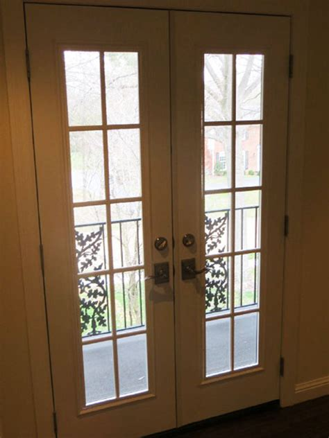 patio doors in st louis fiberglass patio door