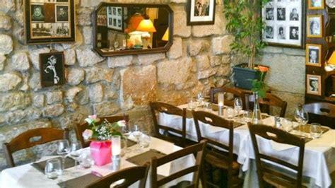 la maison de verlaine restaurant la maison de verlaine 224 75005 quartier michel avis menu et prix