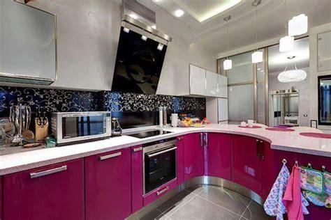 fuschia kitchen accessories fuschia pink kitchen decor organization 1143