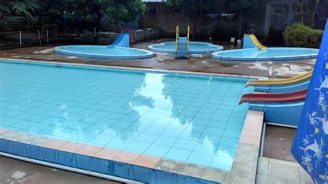 tempat wisata purwakarta kolam renang tempat wisata