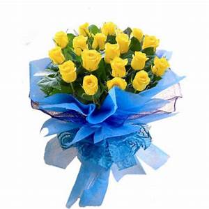 Online Flower Shop Delivery in Little Baguio San Juan City ...