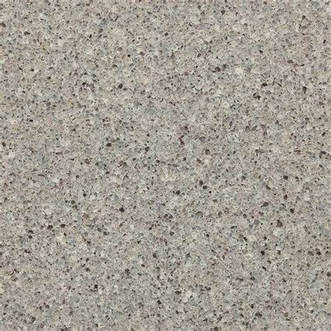 quot geo flecks quot slab by daltile quartz countertop shown in