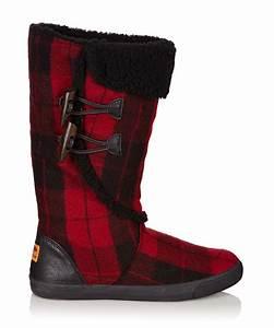 secretsales discount designer clothes sale online private With dog boots for sale