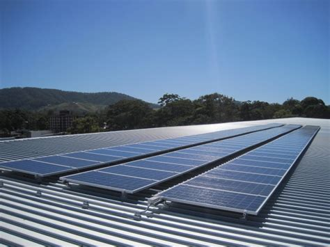 si鑒e auto castle 30kw castle car park coffs harbour city council si clean energy solar renewable energy
