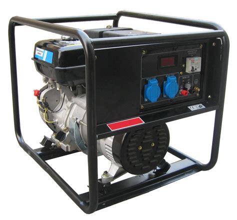 groupe 233 lectrog 232 ne 224 moteur thermique autonome pour