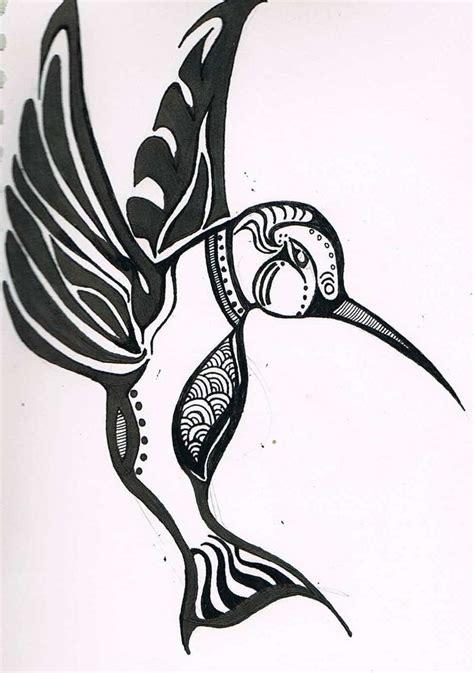 hummingbird tattoos designs ideas  meaning tattoos