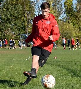 Mechanicville's Jake LaFountain chasing two titles - Times ...