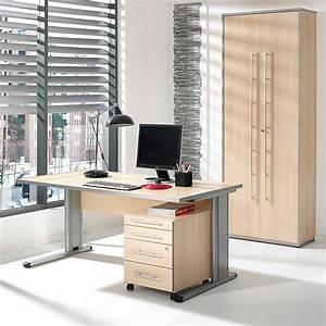 Büro Set Möbel : b rom bel serien online kaufen m bel suchmaschine ~ Indierocktalk.com Haus und Dekorationen
