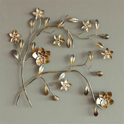 17 best images about metal flowers on metal walls garden and wall decor