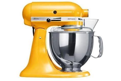 a quoi sert un blender en cuisine ça sert à quoi un pâtissier conseils d 39 experts fnac