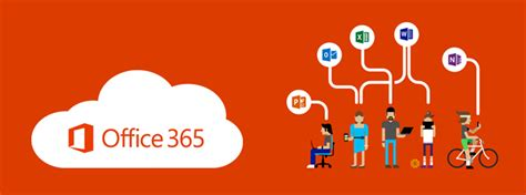 Microsoft Office Cloud by Microsoft Office 365 Getsix 174 Services