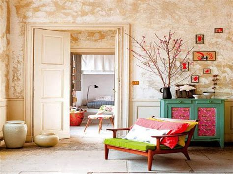 how to decorate interior of home modern interior apartment decorating on a budget home
