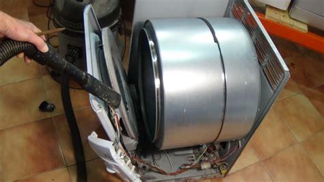 where can i get a dryer belt mycoffeepot org