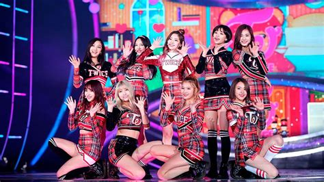 Another Hit For Twice