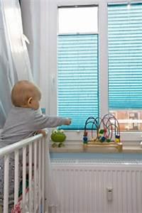 Plissee Für Kinderzimmer : warum kleinkinder und pliss es zusammengeh ren wie butter ~ Michelbontemps.com Haus und Dekorationen