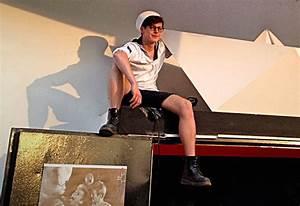 Adresse Möbel Hardeck Bochum : michael kohlhaas premiere im prt bochum punkt cool ~ Bigdaddyawards.com Haus und Dekorationen