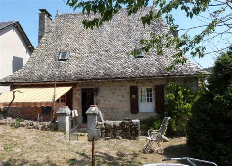 maison a vendre auvergne vente maison ancienne cantal