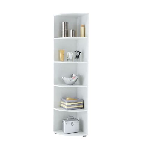 Etagere Angle Fr 201 Tag 232 Res D Angle Cuisine Maison