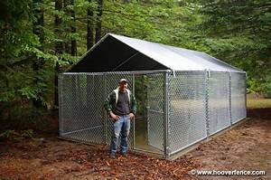 best 25 outdoor dog kennels ideas only on pinterest With outdoor fenced dog kennel