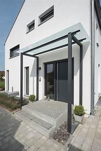 Vordach Hauseingang Modern : weberhaus fertigbauweise fertighaus holzbauweise ~ Michelbontemps.com Haus und Dekorationen