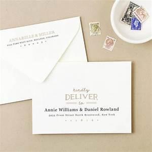 wedding invitation envelope template word yaseen for With print wedding invitation envelopes microsoft word