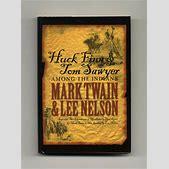 Huck Finn &...