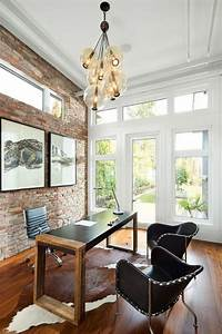 50, Dramatic, Masculine, Home, Office, Designs