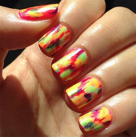 crazy summer nail design ideas style motivation
