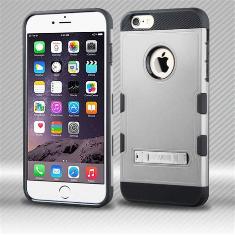different types of iphones different types of mobile cover best mobile accessories