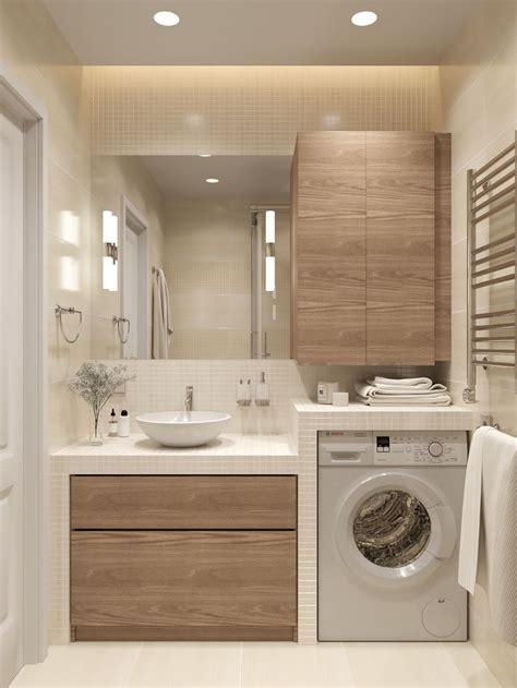 salle de bain machine  laver buanderie bathroom vanity