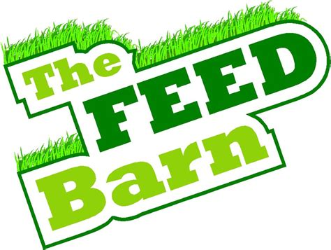 The Feed Barn by Feed Barn Hythe Shop Opening Times And Reviews