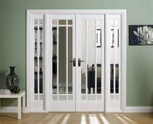 home depot interior doors sizes doors archives page 2 of 2 bukit