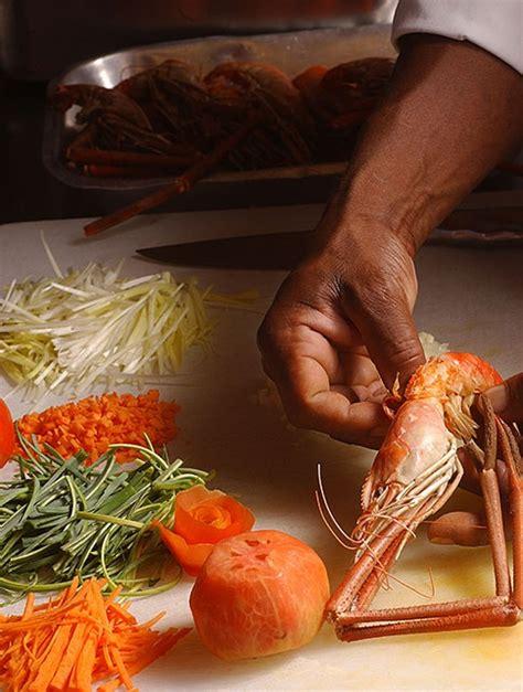 cuisine antillaise martinique 118 best cuisine antillaise images on kitchens