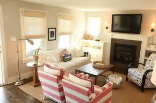 small living room ideas pictures small living room ideas that defy standards with their stylish designs