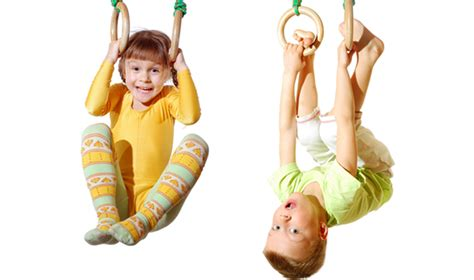 preschool gymnastics amp tumbling omni elite athletix 719 | oct64