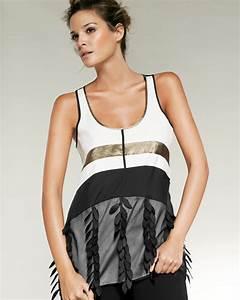 Vetement Femme 50 Ans Tendance : bleu blanc rouge collection t 2013 marseille marque de ~ Melissatoandfro.com Idées de Décoration
