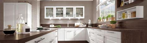 cuisine klein fust küchenmöbel fust küche bad