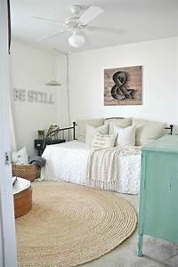 Deco chambre 10m2 idee pour chambre ado fille dco chambre for Idee deco cuisine avec grand lit