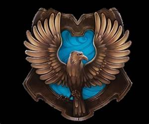Which Pottermore house crest do you like the best? Poll ...