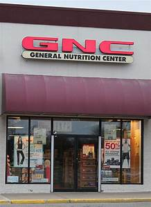 How Big Data Boosted Online Sales For Gnc  Sur La Table And Modcloth