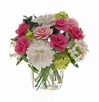 small flower arrangements Flower Arrangement Pictures - Beautiful Flowers