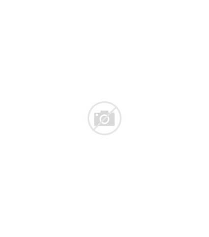 Ms Pac Arcade1up Arcade Cade Counter Brick