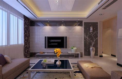 bedroom sets ikea wall units for living room peenmedia com